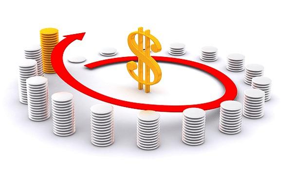 Ten Steps to Great Financial Plan