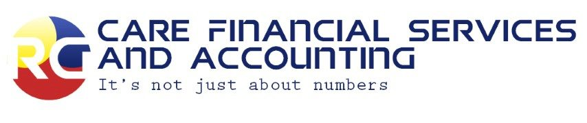 Care Financial Services & Accounting